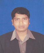মোঃ আলাউদ্দিন প্রাং