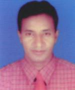 মোঃ সাইদুর রহমান