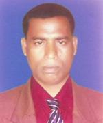 মোঃ মজিবুর  রহমান