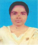 মোছাঃ কামরুন্নাহার কামনা